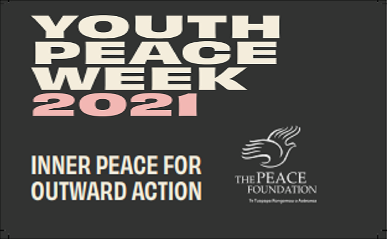 2021 Youth Peace Week Toolkit